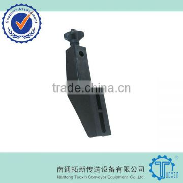 Conveyor Components TX-104 Wide Guide Clamp, Guide-Rail Brackets
