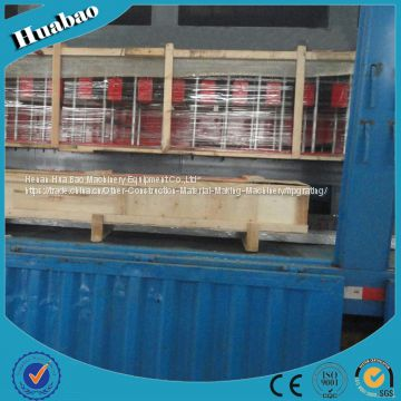 GRP fiberglass FRP Moulded frp grating moulded machine make