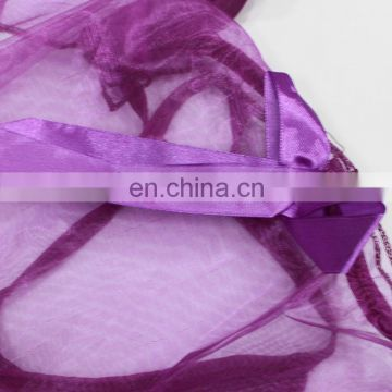 Alibaba Supplier Lace Slip Erotic Young Girls Ladies Mature Purple Colorful Sex Boob Bra Models Sexy Lingerie