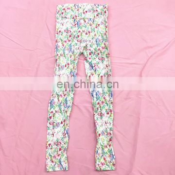 Sorted used cloth korean style women clothing second hand cream clothes