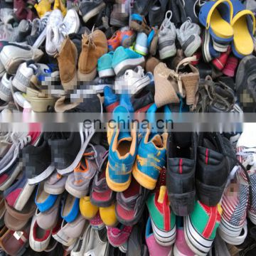 selling used shoes import used shoes in japan wholesale all used shoes