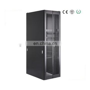 Dongguan Carbon Steel Sheet Metal Fabrication Electronics Waterproof Electrization Indoor Enclosure Cabinet for Telecom