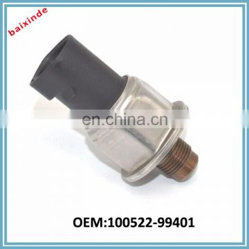 FOR VW TOUAREG (7LA, 7L6, 7L7) Main brake cylinder on the left 2004 203000km 100522-99401
