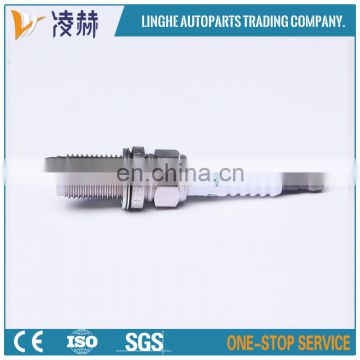 Remanufacturing Spark Plug for Denso IK20TT 4702