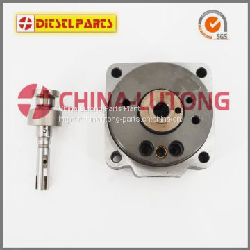 inline fuel injection pump system rotor heads 146403-0520  spare parts for diesel engine -hot sale rotor heads