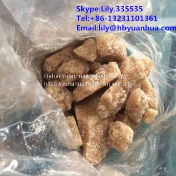 bek High Purity Research Chemical Crystals For Lab Research