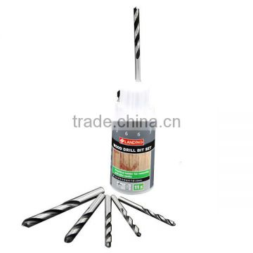 Excellent Quality straight shank drill bits