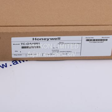 IN STOCK	51309276-150	HONEYWELL