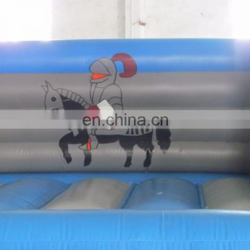 Indoor Commercial inflatable bounce house inflatable jolly jumper for kids