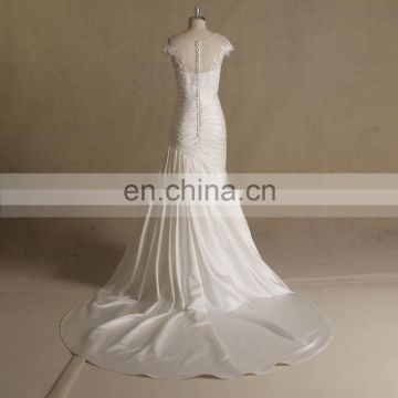 Beauty511 wedding dress company sri lanka wedding dress yiwu