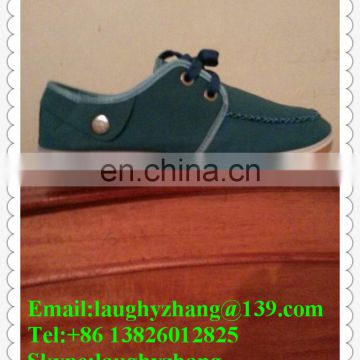 All ages group shoes used soccer shoes athletic no defective shoes for Africa sale