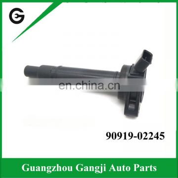 Ignition Coil 90919-02245 Car Accessaries For Toyot Lexus Crown