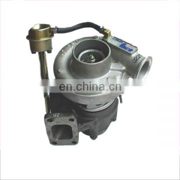 Diesel Engine HX35W Turbo 4988426