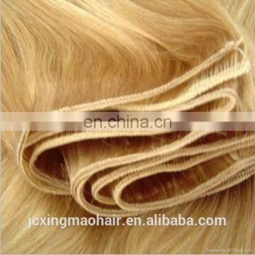 cheap brazilian hair weave bundles,honey blonde brazilian hair weave for sale