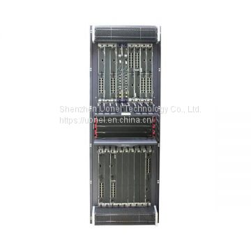 Fast Shipping Original Huawei ME60 Series Multi-Service Control Gateways network Routers
