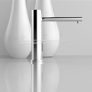 Countertop Liquid Soap Dispenser