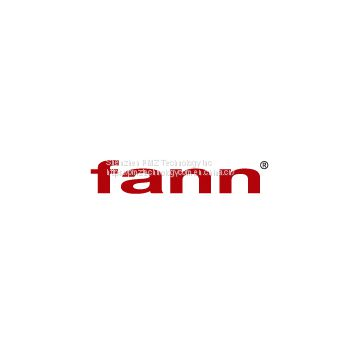 FANN Instruments  oil field testing and quality analytical instruments 206722 11577 O RING  NITRILE B-46 1