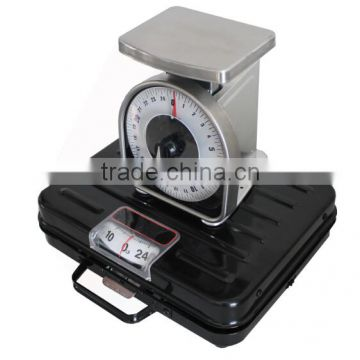 Portion Control Scale kitchen scale