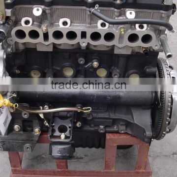 TOYOTA LANDCRUISE PRADO BRAND NEW OEM 2TR-FE ENGINE 2TR engine for sale