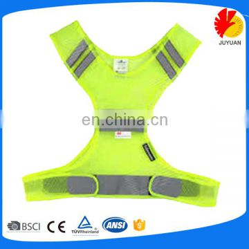 Reflective jackets for men manufacturer