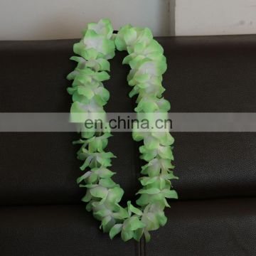 (DX-JQ-00198)ARTIFICIAL WEDDING GARLAND WEDDING DERECOTATIVE FLOWER