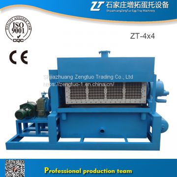 Pulp moulding Egg Tray Machine mould