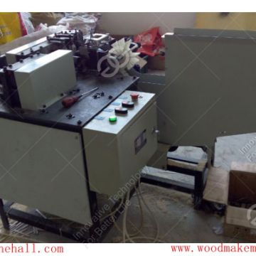 Mutifunctional ice cream stick production line for sale China