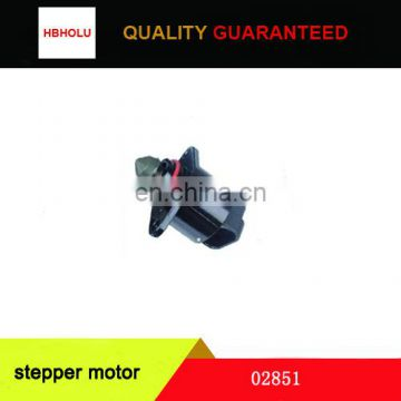 02851 stepper motor for Buick GW Mitsubishi