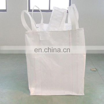 Cheap China Suplier PP Woven Big Bag