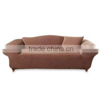 stretch waterproof sofa cover design