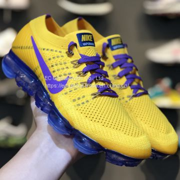 Cheap Sneaker Online,Wholesale Nike Air VaporMax Flyknit Shoes for Sale
