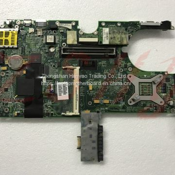 383515-001 for hp nc4200 tc4200 laptop motherboard ddr2 915gm la-2211 Free Shipping 100% test ok