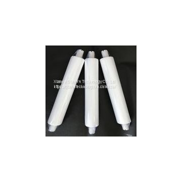 Low Linting SMT Stencil Wipes