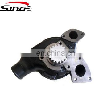 Diesel Engine Water Pump 4131E018