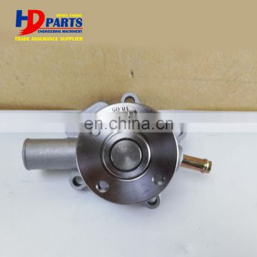 For Tractor Diesel Engine D950 Cooling Water Pump 1G820-73030