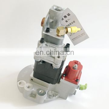 Diesel engine M11 QSM11 ISM11 Fuel Injection Pump 3417677 3090942