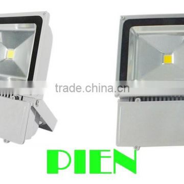 Waterproof spot rgb led Out door lights