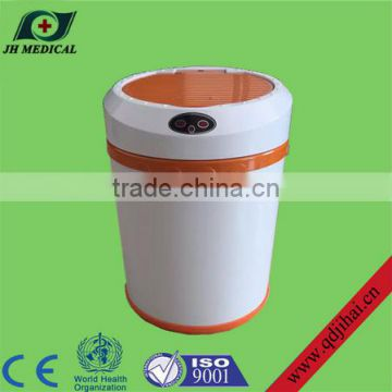 2016 New JiHAI Products Automatic-opening trash bin