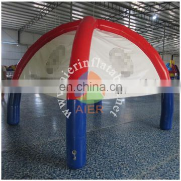 3M dome tent for sale/ Aier hot sale event tents