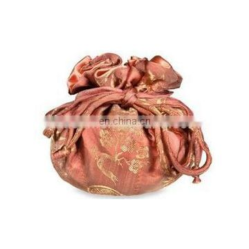 great jewelry Gift Bags