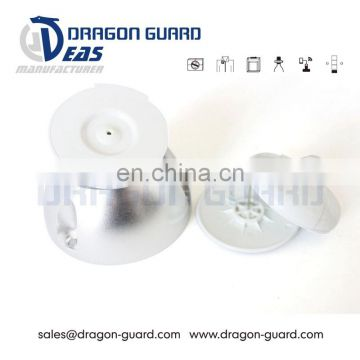 Dragon Guard RF security anti-theft eas tag for retail store (CE/ISO)
