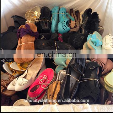 children shoes guangzhou selling used shoes import