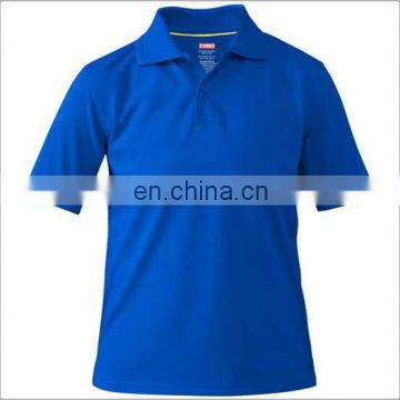 Polo Shirt Promotional, polo shirt for men & women, pique cotton short sleeve polo shirt, working and Sports Dry Fit Polo Shirt