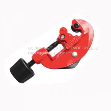 TUBE CUTTER CT-1030