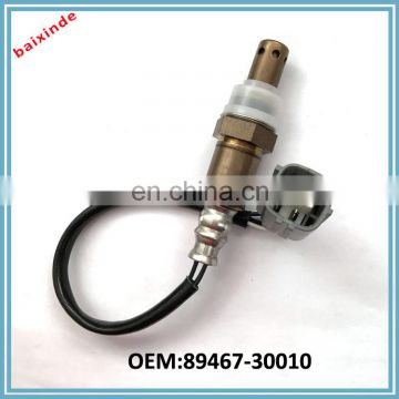 Oxygen sensor For 2006-2009 Lexus IS250 IS350 GS300 GS350 CAMRY 89467-30010