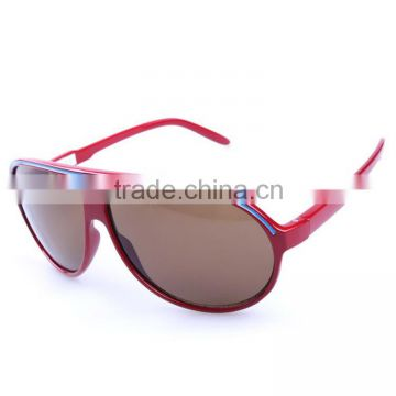 c041550dba7 Names Sunglasses Guangzhou Glasses With Classic Style of Fashion sunglasses  from China Suppliers - 126226841