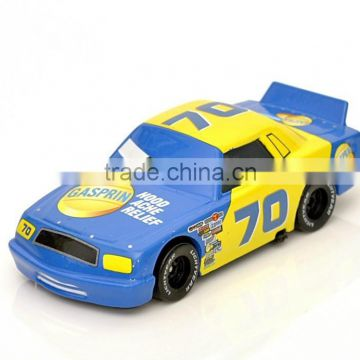 Custom plastic car toys,Make plastic car toys,Plastic mini car toys