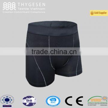 custom mens underwear manufacturer vietnam underwear manufacturer