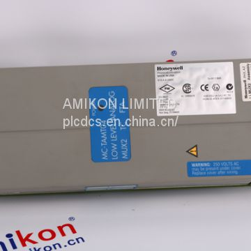 51304337-150 (REDUNDANCY STI / HIGHT LEVEL ANALOG INPUT, FTA HLAI RED CC)