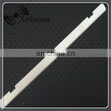 high precision cleaning blade for copier